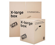 X-Large Storage Box