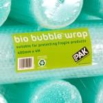 Bubble Wrap 400mm