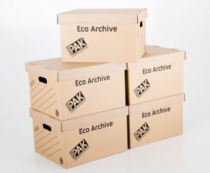 Eco Archive Boxes (1)