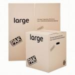 Large Storage Boxes