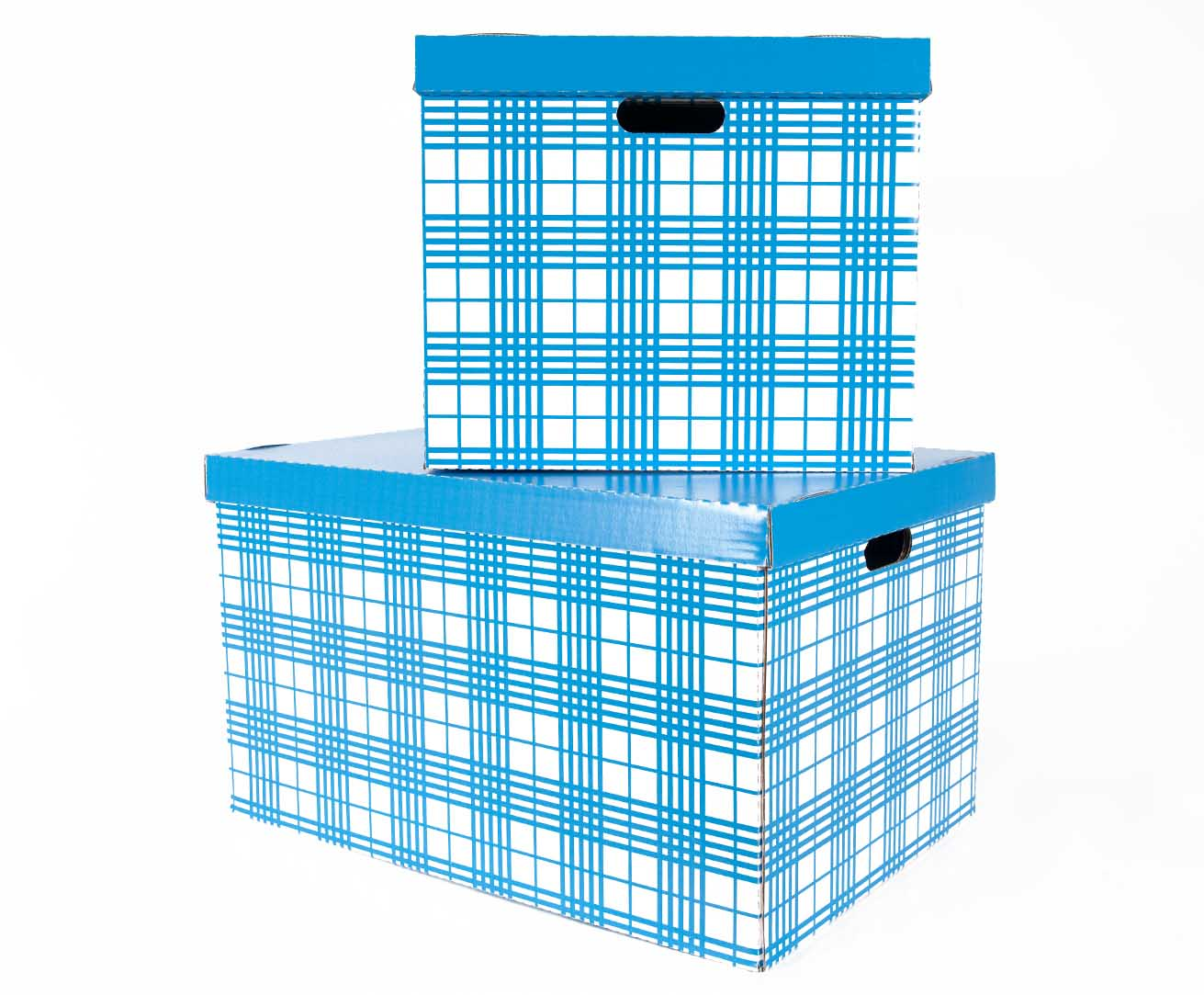 Quarter Trunk Home Storage Boxes
